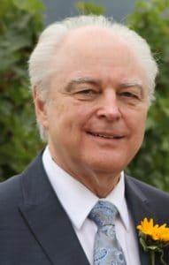 Dr. Robert Foster, Marietta GA Dentist