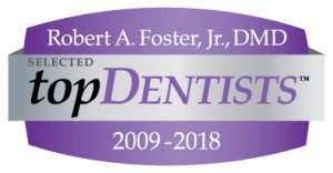 Marietta Dentist - Top Dentists
