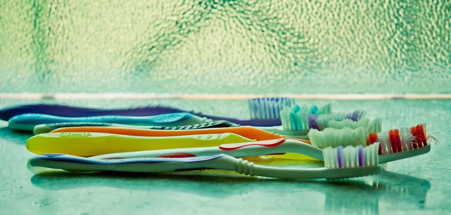 Marietta Dentist | Dr. Robert Foster DMD/PC | Cosmetic Dentist Marietta GA